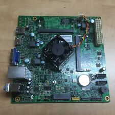 Acer Aspire AXC-603G Desktop Motherboard Intel IIBTDL 13057-1M 348.00702.001M