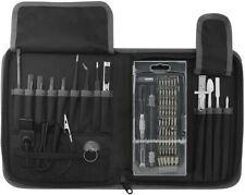 AmazonBasics Electronics Tool Kit, Free Shipping, Brand New