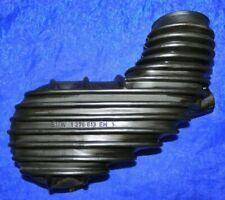 Ansaugschlauch 1276613 EH 1 13511276613 für K-Jetronic BMW E28 520 i 520i 6 Zyl