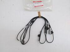 2010-2013 Suzuki Kizashi OEM Antenna Cable NO XM 39271-57L00