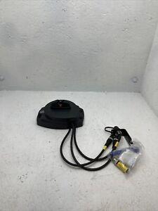 Scanreco Radio Remote Receiver G5-CAN