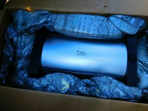Parker 4MA Pneumatic Cylinder 8 Bore 12 Stroke 1P4MA0015428 8.00F4MAU13A12.00