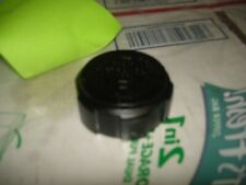 Craftsman 316.79401 32cc 4 cycle gas cap   blower part only Bin 397