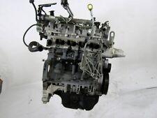 Z13DTH MOTORE OPEL ASTRA H GTC 1.3 66KW 3P D 6M (2007) RICAMBIO USATO CON POMPA