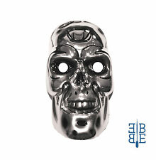 Terminator 2 Skull / Schädel