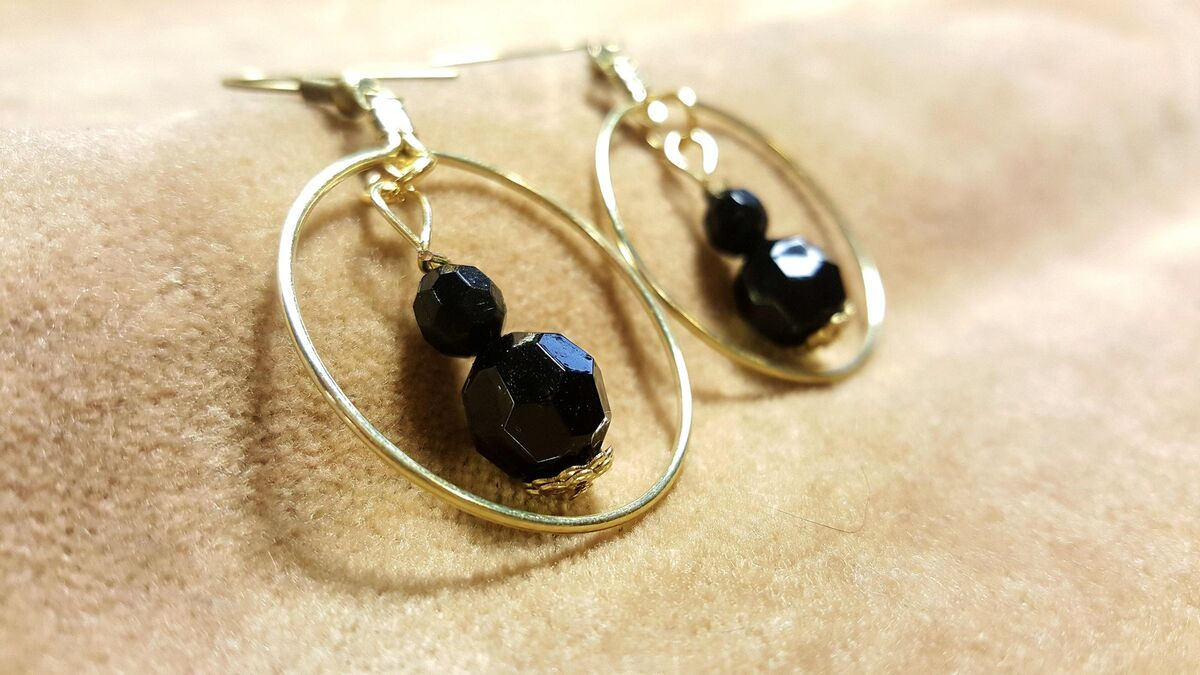Schecks Jewelry