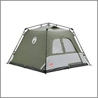 CAMPING AND TENTS Website Earn £340 A SALE|FREE Domain|FREE Hosting|FREE Traffic