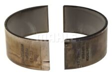 Mahle Connecting Rod Bearing Tri Metal Housing Bore 2.225 in # CB-663HXN