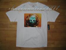 Diamond Supply Co Matt Kemp People's Champ Fairfax Native Shirt Large White