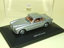 BMW 503 Coupe Gris UNIVERSAL HOBBIES