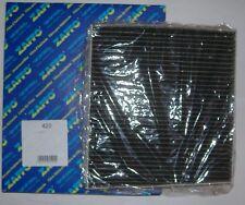VOLVO S60 - V70 - V70 XC/ FILTRO ABITACOLO/ CABIN AIR FILTER