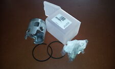 PISTONE POLINI X MODIFICA PX TS SPRINT VELOCE DIAMETRO 63mm 204.0080 STANDARD