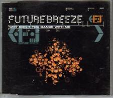 Future Breeze  :  Why Don't You Dance With Me