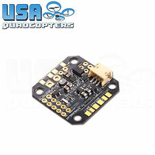 FPV Mini Micro F3 Flight Controller 20x20mm Cleanflight Baseflight Built-In PDB