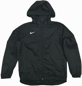 Nike Windrunner Windbreaker Jacket Youth Size Medium Regular *Swoosh