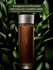 [Amore Pacific] Vintage Singe Extract Essence 120ml Perfect Pure Korea-Beauty