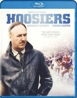 Hoosiers (Blu-ray) New Blu-ray