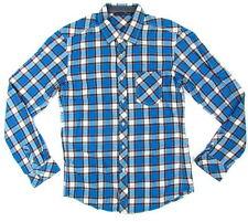 TOM TAILOR Herren-Freizeithemden aus Baumwolle