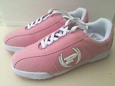 Womens/ Mens Phat Farm Hampton Nubuck sneakers size 11/9.5