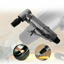 Pneumatic Air Angle Die Grinder 1/4 Inch Professional Tools 20000 Rpm Machine