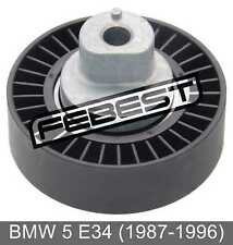 Pulley Idler For Bmw 5 E34 (1987-1996)