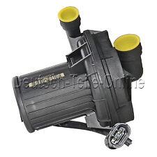 New Secondary Air Pump For Chevrolet Trailblazer Buick Rainier 4.2L 4.2 w/90 4.6