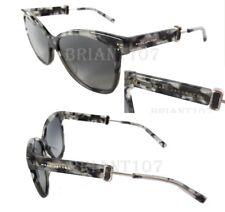 661befe9af4e NWT Marc Jacobs Womens Sunglasses MARC 130/S P30VK Havana Grya/Gray