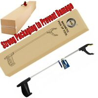 Pick Up Tool Picker Litter Long Reach Reaching Grabber Magnetic Rubbish Mobility