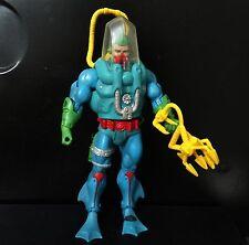 ~ Hydron ~ HE-MAN Masters of the Universe Classics MOTU MOTUC #HG6
