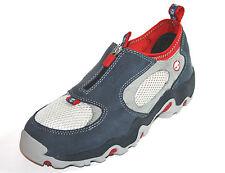 TIMBERLAND 63959 37 Chaussures enfants garçons filles Chaussures basses Neuf