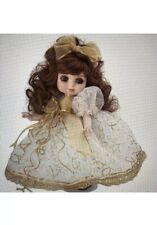 Marie Osmond Adora Belle 100 Porcelain Doll Limited Edition 3,500