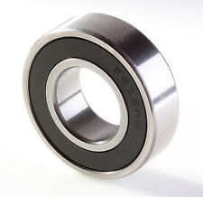 6205 Bearing 6205 2RS Bearing ABEC 5 25x52x15mm Ball Bearing 6205 Ball Bearing