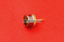 9.0mm 1W 1000mw 808nm Infrared IR Laser Diode TO-5 LD