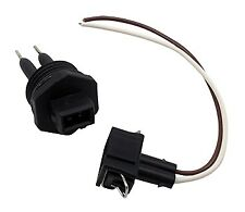 AEM Conductive Fluid Level Sensor and Flying Lead Connector   30 3322