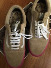 vans old skool Odd Future Size 11.5