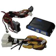Car Rear View Monitors, Cameras & Kits for Chrysler for sale