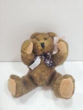 Bearington Collection Bears Tiny Brad 1001T