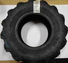 16X6.50-8 BKT TR-315 Tractor Lug Tire 6 ply