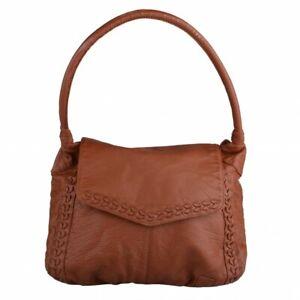 Billabong Moonlite Coast Bag Tasche Umhängetasche Desert Brown U9 BG06 BIF5