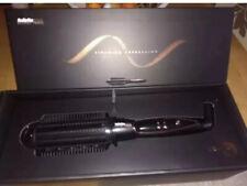 BaByliss PRO Titanium Ionic Expression Big Hair 50mm Hot Air Brush BAB2338U 700W