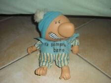 Rarissima bambola patatina El greco gig anni 90 da collezione