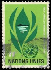 UNITED NATIONS 140 - UN Peacekeeping Forces in Cyprus (pa94861)