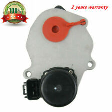 Transfer Case Adjustment Motor for Ford F-250 DC3Z7G360A YC3Z7G360B 600805
