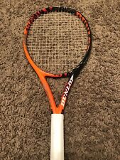 Dunlop Force 98 Tennis Racket