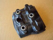 07' KTM 450SXF 450-SXF 450SX F / TOP ENGINE CYLINDER HEAD COVER