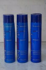 3 PACK. 10 oz. Curly Sexy Hair Conditioner. 300ml. NEW. FREE SHIPPING.
