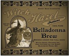 Hallow