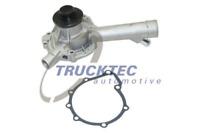 Wasserpumpe für Kühlung TRUCKTEC AUTOMOTIVE 02.19.154