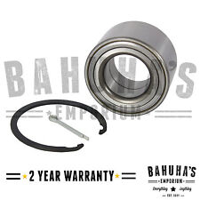 FRONT WHEEL BEARING FOR A TOYOTA CELICA, ROADSTER, PRIUS 1999>2007 2YR WARRANTY