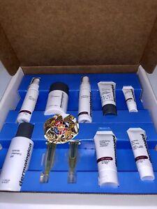 Dermalogica Kit